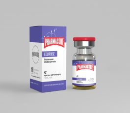 Equipoise 300mg/mL