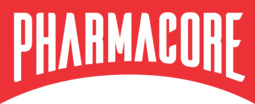 Pharmacore Labs